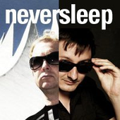 http://www.facebook.com/pages/Neversleep/138460362875542