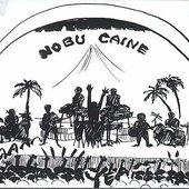 NOBU-CAINE