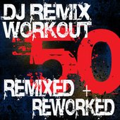 50 Best Hits! 2013 + 2014 Remixed + Reworked