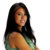 Lissy Álvarez