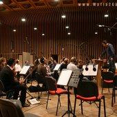 2K Czech ,  FILMharmonic Orchestra Prague