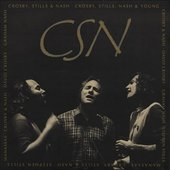 CSN (disc 2)