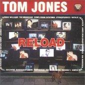 Tom Jones with James Taylor Quartet