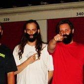 BeardLogic