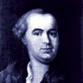Georg Benda