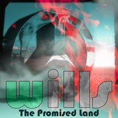 The Promised Land - WILLS