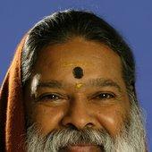 Sri Ganapati Sachchidananda Swamiji
