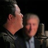 Tony Bennett & Alejandro Sanz