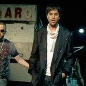 Wisin & Yandel feat. Enrique Iglesias