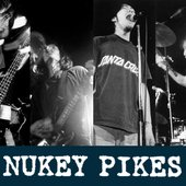 NUKEY PIKES