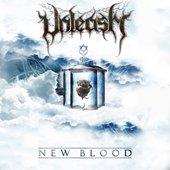 Unleash - New Blood (Upcoming Album)