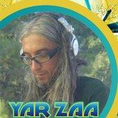 Yar Zaa