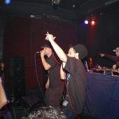 @supamolly, 2008 Berlin