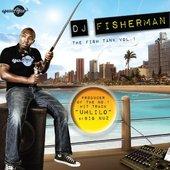 DJ Fisherman