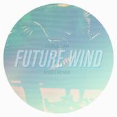 FUTURE WIND - Enso Remix
