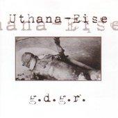 Uthana-Eise