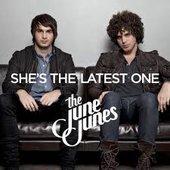 The June Junes
