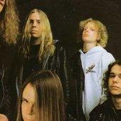 Afflicted '92