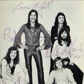 Love Affair '72