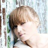 Катя Chilly