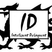 Intelligent Delinquent