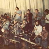 Peter Herbolzheimer Rhythm Combination And Brass In The 70s