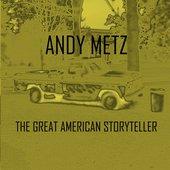 Andy Metz