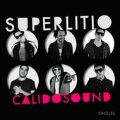 Superlitio - Calidosound