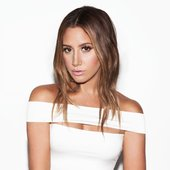ashley-tisdale-photoshoot-for-bh-cosmetics-women-s-wear-daily-january-2016-1.jpg