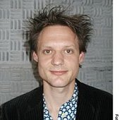 Tobias Trier