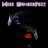 Miss Wonderfuzz