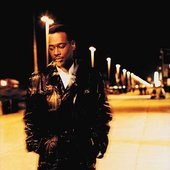 Luther Vandross 14