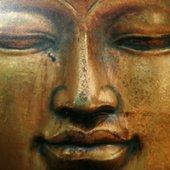 Gold Buddha face.jpg