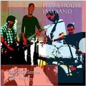 Hippie House Jam Band