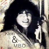 Klein & MBO