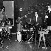band Aquila(Chile)
