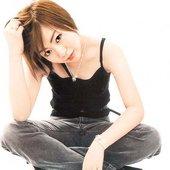 Akina Takaya