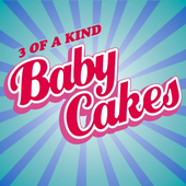 Baby Cakes [PNG]