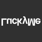LuckyMe Records