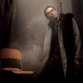 나윤권 - Next My Life In Soul 2.7 (EP) promo pic 6
