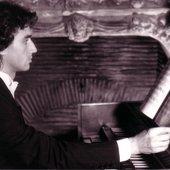Jean-Patrice Brosse