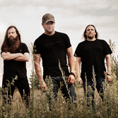 All That Remains NEW PRESS PHOTO 2014 HQ PNG