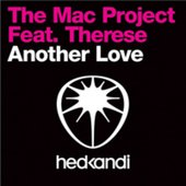 THE MAC PROJECT FEAT. THERESE