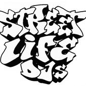 Streetlife DJs
