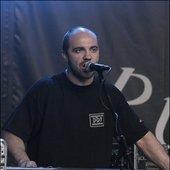 Константин Шумайлов