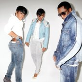 Diddy & Dirty Money Ft. Skylar Grey