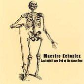 Maestro Echoplex