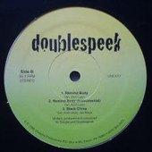 Doublespeek