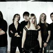 Ethernity 2008