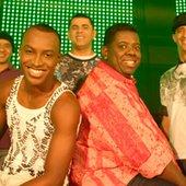 exaltasamba-dvd-2007